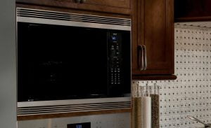 How Long Should A Microwave Last